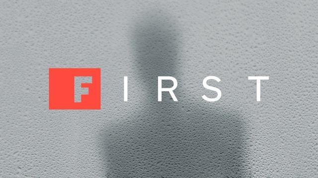 画像: Slender Man Trailer (2018) Exclusive - IGN First youtu.be