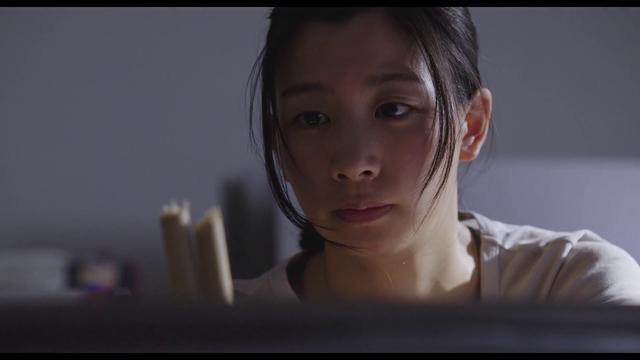 画像: 『ANIMAを撃て!』予告編 youtu.be