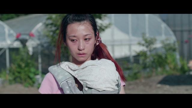 画像: 衝撃の実在事件を映画化『愛の病』予告 youtu.be