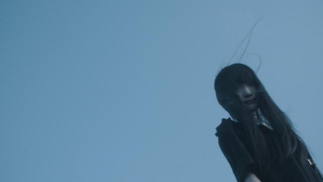 画像: 作家・映画監督の桜井亜美が最新作を引っさげ、 インディーズ映画の衝撃作を5本集めた「ミチナル映画祭」を五夜連続で開催!