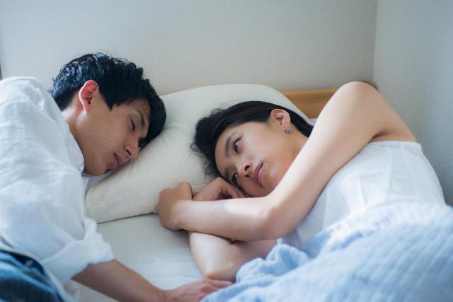 画像: 『ゆきおんなの夏』亀山睦美監督