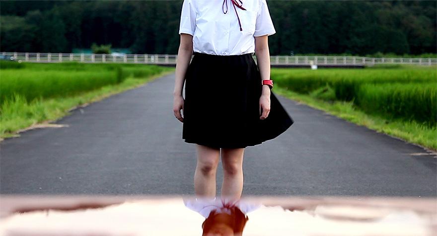 画像: 『したさきのさき』中山剛平監督