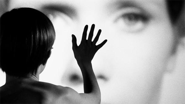 画像: Trailer for Upcoming Retrospective Series of Ingmar Bergman Films