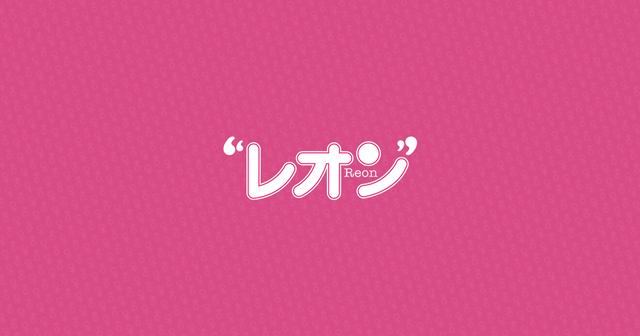 画像: 映画『レオン』公式サイト 2018.2.24(土)公開