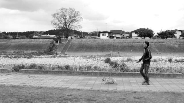 画像4: 「今日の日本映画界で最もホットで、最もアヴァンギャルド」とプログラマーも絶賛!渡辺兄弟最新作『地球はお祭り騒ぎ』北欧最大の映画祭に正式出品!