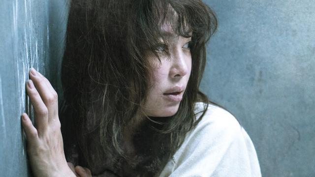 画像: 映画『消された女』公式サイト
