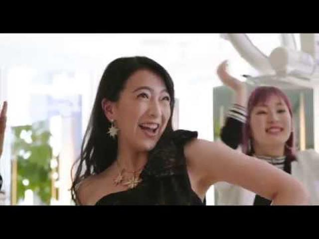 画像: 知英の劇場長編初主演映画『レオン』予告 youtu.be