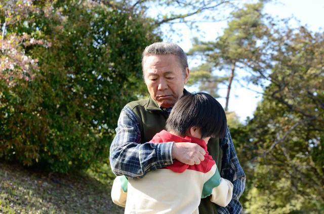 画像1: (c)2018 豊田市・映画「星めぐりの町」実行委員会
