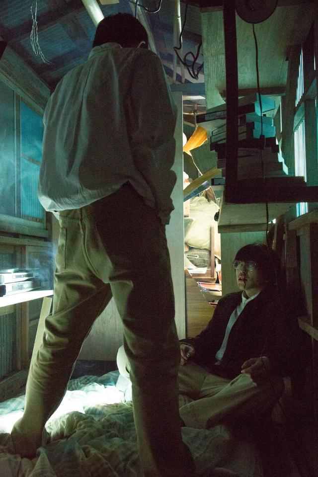 画像1: Ⓒ2018 Tanizaki Tribute製作委員会