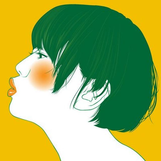 画像1: ふくだみゆき on Twitter twitter.com