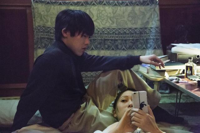 画像4: Ⓒ2018 Tanizaki Tribute製作委員会