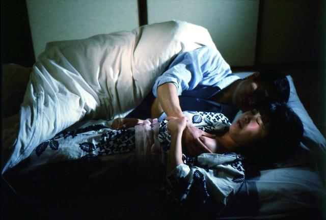 画像: www.fareastfilm.com