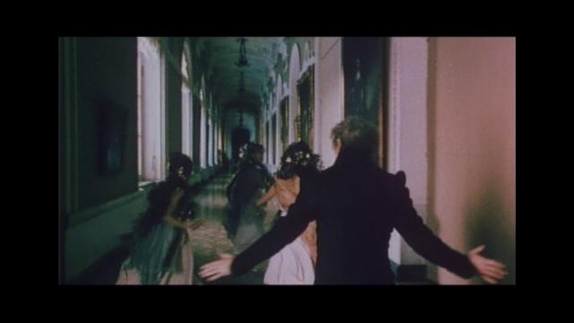 画像: ソクーロフ特集2018<ソクーロフを発見する 「権力の4部作」+傑作選>予告編 youtu.be
