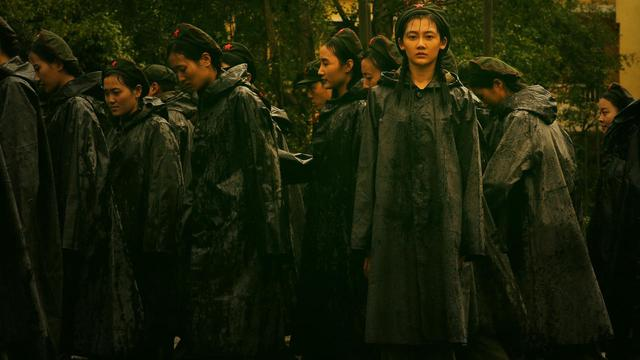 画像1: ◆『芳華-Youth-』 (中国語タイトル:『芳華』)