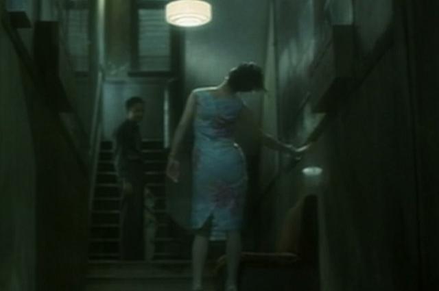 画像: 映画『欲望の翼』より www.larsenonfilm.com