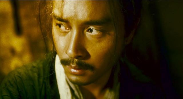 画像: 映画『楽園の瑕 終局版』より www.pagesoncinema.com