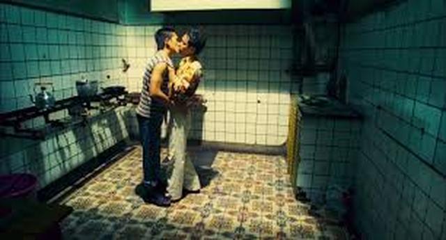 画像1: 映画『ブエノスアイレス』より www.google.co.jp