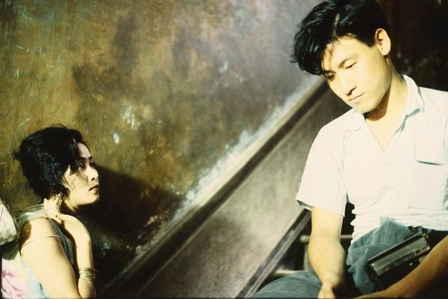 画像5: © 1990 East Asia Films Distribution Limited and eSun.com Limited. All Rights Reserved.