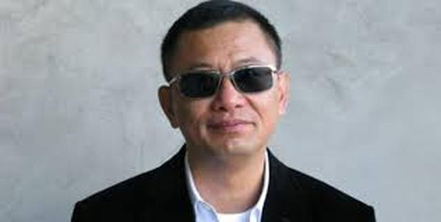 画像: ウォン・カーウァイ監督 www.filminquiry.com
