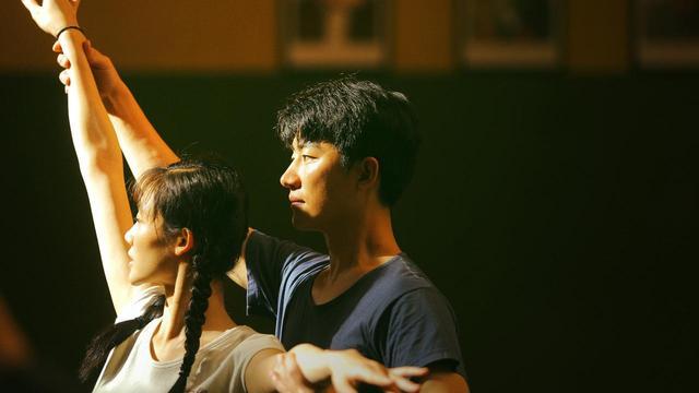 画像2: ◆『芳華-Youth-』 (中国語タイトル:『芳華』)