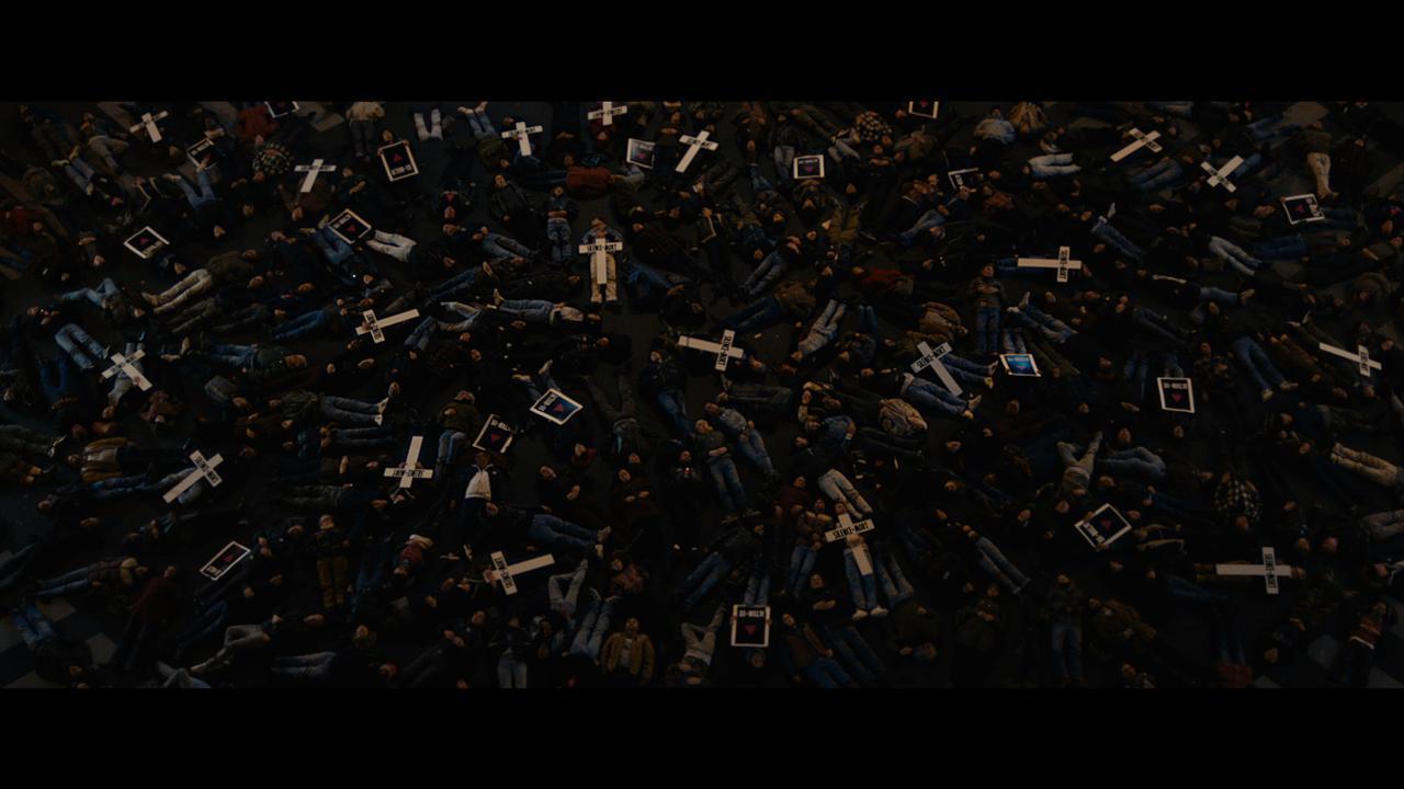 画像8: セザール賞で13ノミネート!生命の鼓動が響く映画ー90年代、パリ。愛と叫びを武器に世界を変えようとした若者がいた-『BPM ビート・パー・ミニット』新写真!