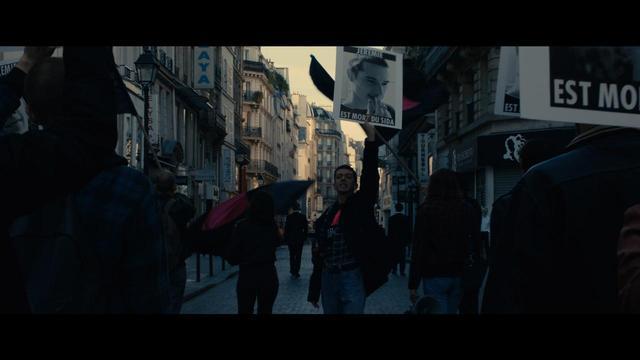 画像7: セザール賞で13ノミネート!生命の鼓動が響く映画ー90年代、パリ。愛と叫びを武器に世界を変えようとした若者がいた-『BPM ビート・パー・ミニット』新写真!