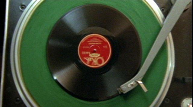 画像4: エドワード・ギラン監督 『さすらいのレコード・コレクター〜10セントの宝物』劇場公開決定!!