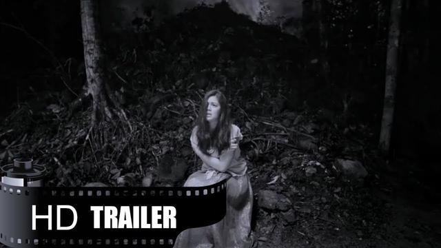 画像: ANG PANAHON NG HALIMAW (2018) Official Trailer - YouTube youtu.be