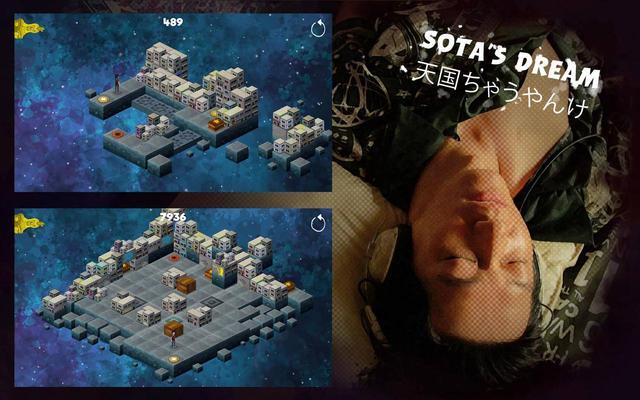 画像4: (C)映画『ニワトリ★スター』製作委員会