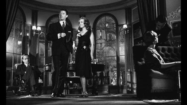 画像1: © 1960 - TF1 DROITS AUDIOVISUELS