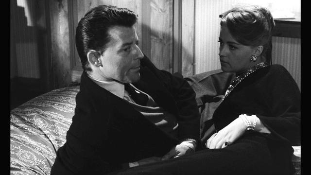 画像3: © 1960 - TF1 DROITS AUDIOVISUELS