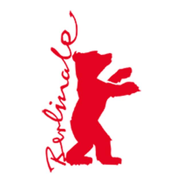 画像: | Berlinale | Festival | Sections & Special Presentations | Berlinale Goes Kiez