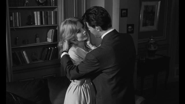 画像2: © 1960 - TF1 DROITS AUDIOVISUELS