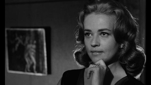 画像4: © 1960 - TF1 DROITS AUDIOVISUELS
