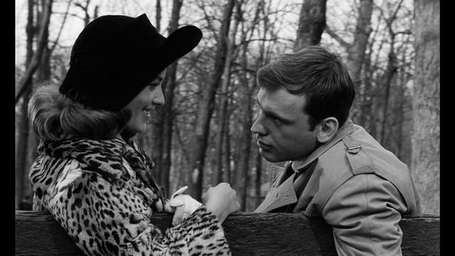 画像6: © 1960 - TF1 DROITS AUDIOVISUELS