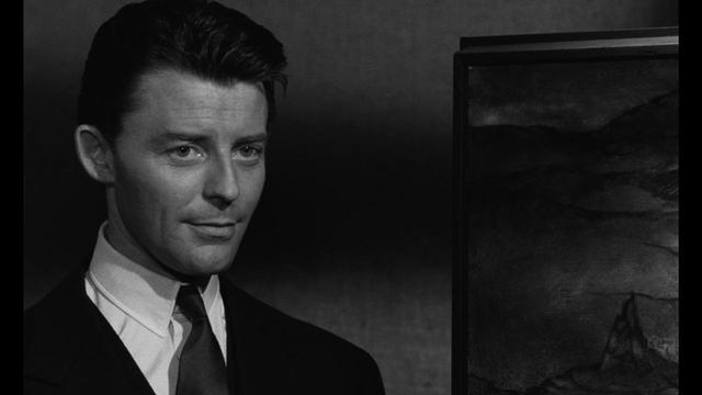 画像5: © 1960 - TF1 DROITS AUDIOVISUELS