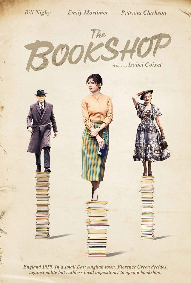画像: http://www.celsiusentertainment.com/films/films/the-bookshop/