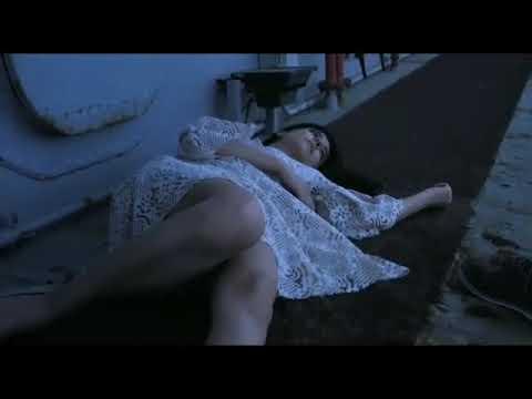 """画像: JKS Movie Trailer """"The time of human"""" youtu.be"""