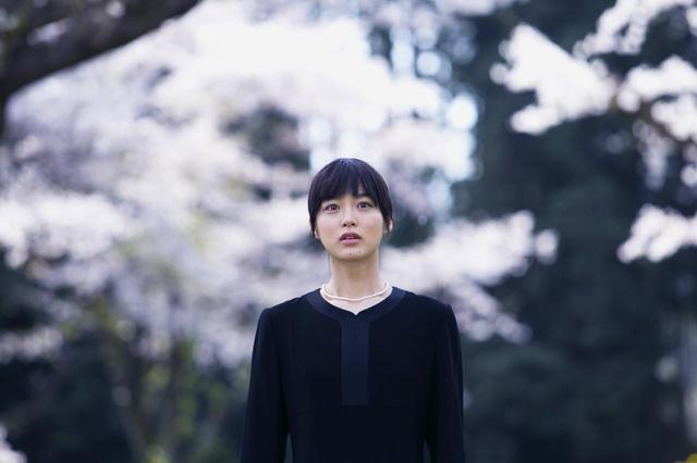 画像1: ©WIT STUDIO / Tokyo New Cinema