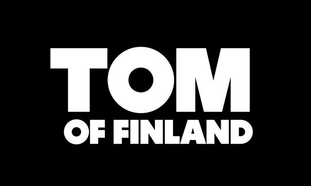 画像: TOM OF FINLAND – Official teaser trailer (English) youtu.be