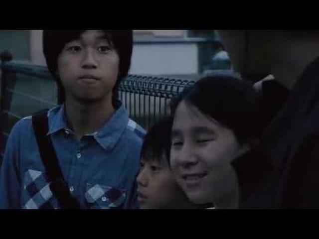 画像: 日本のタブーに果敢に挑んだ問題作-木村文洋監督『息衝く』予告 www.youtube.com