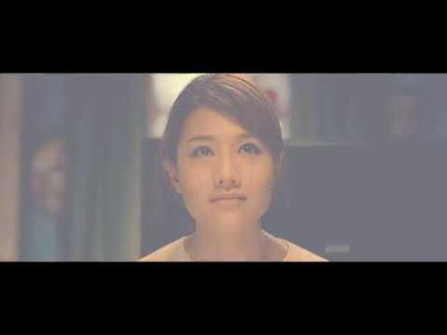 画像: 幸福になる方法〜香港で大ヒット『29歳問題』予告 youtu.be