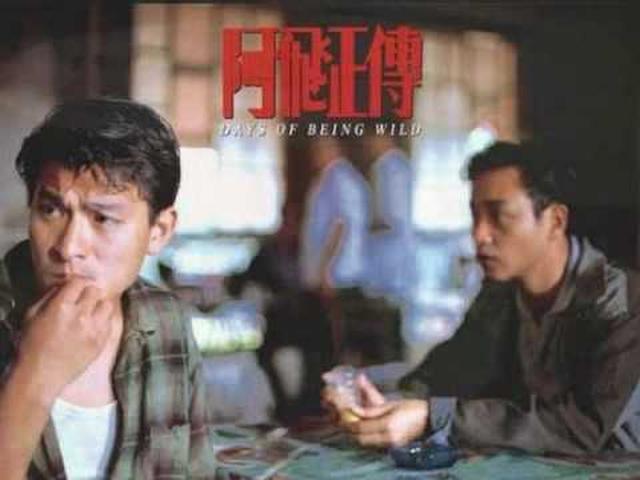 画像: 是這樣的 梅艷芳 www.youtube.com