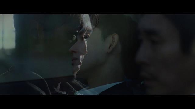 画像: 韓国の映画賞を席巻『名もなき野良犬の輪舞』予告 youtu.be