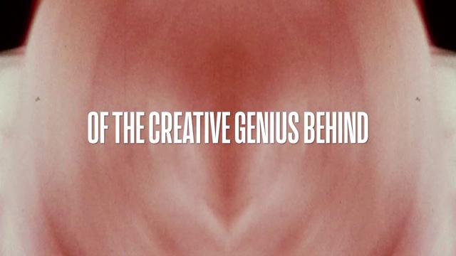 画像: リンチが全てを語った--『デヴィッド・リンチ:アートライフ』 予告 www.youtube.com