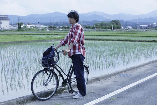 画像: (c) Zhao Wei Films