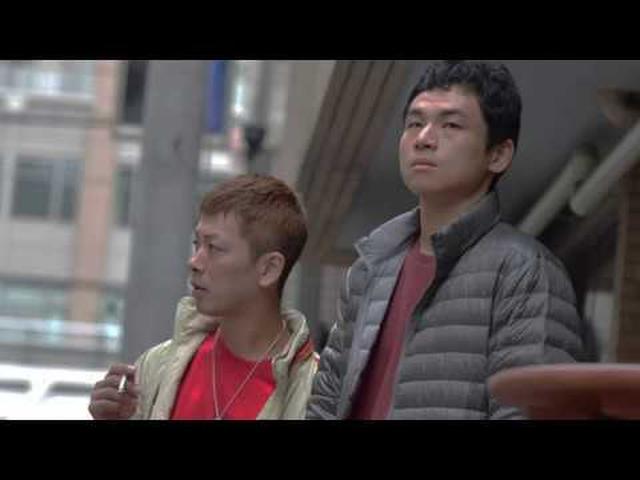 画像: cinefil『かぞくへ』春本 雄二郎監督インタビュー youtu.be
