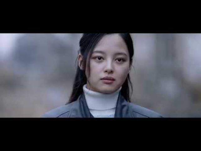 画像: 映画「長江 ~愛の詩~」予告編 youtu.be