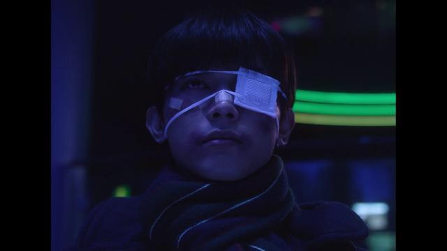 画像: 衝撃の青春映画『リバーズ・エッジ』小沢健二主題歌入り予告 youtu.be
