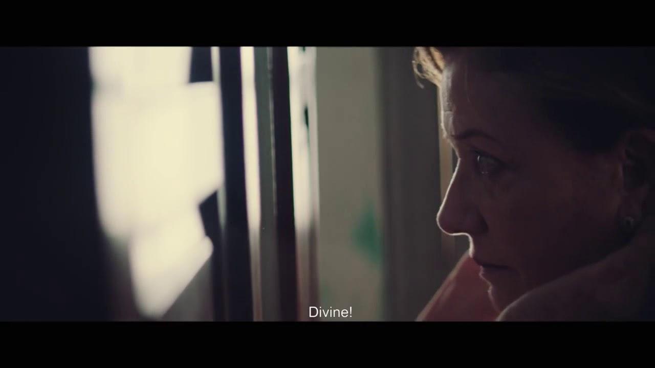 画像: Trailer de Las herederas — The Heiresses subtitulado en inglés (HD) youtu.be
